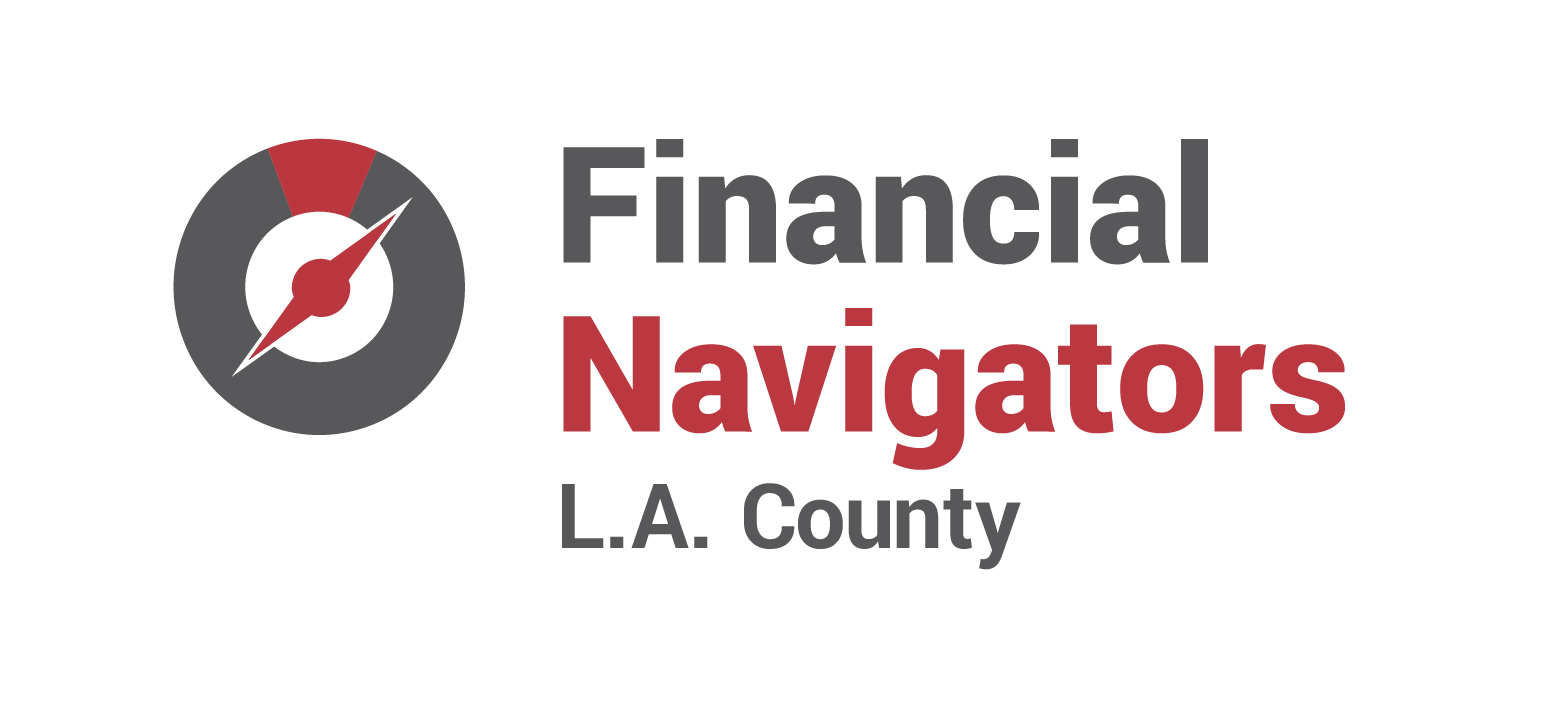 Financial Navigators logo